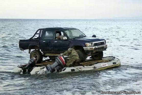 прикормка рыбалки фото