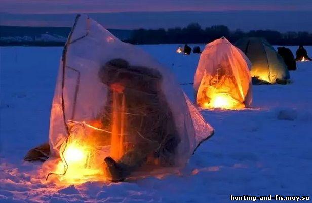 Обогреватели для палаток зимней рыба8 гирлянПриточный клапан